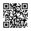 QRコード https://www.anapnet.com/item/243382