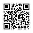 QRコード https://www.anapnet.com/item/256638