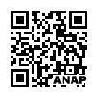 QRコード https://www.anapnet.com/item/259748