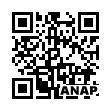 QRコード https://www.anapnet.com/item/252945