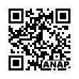 QRコード https://www.anapnet.com/item/250826