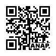 QRコード https://www.anapnet.com/item/263224