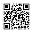 QRコード https://www.anapnet.com/item/250641