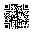 QRコード https://www.anapnet.com/item/263672