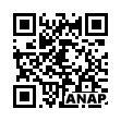 QRコード https://www.anapnet.com/item/264560