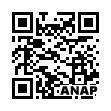 QRコード https://www.anapnet.com/item/262899