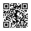 QRコード https://www.anapnet.com/item/252371