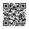 QRコード https://www.anapnet.com/item/264034