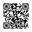 QRコード https://www.anapnet.com/item/264309