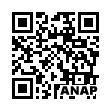 QRコード https://www.anapnet.com/item/255127