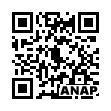QRコード https://www.anapnet.com/item/259219