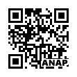 QRコード https://www.anapnet.com/item/262894