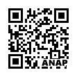 QRコード https://www.anapnet.com/item/260388