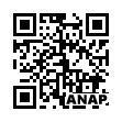 QRコード https://www.anapnet.com/item/247245