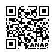 QRコード https://www.anapnet.com/item/259652
