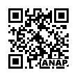 QRコード https://www.anapnet.com/item/257187