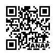 QRコード https://www.anapnet.com/item/249842