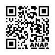 QRコード https://www.anapnet.com/item/263644