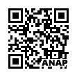 QRコード https://www.anapnet.com/item/264522