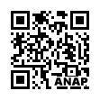 QRコード https://www.anapnet.com/item/256891