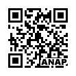QRコード https://www.anapnet.com/item/264910