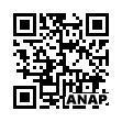 QRコード https://www.anapnet.com/item/261758