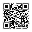 QRコード https://www.anapnet.com/item/242890