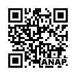 QRコード https://www.anapnet.com/item/247428