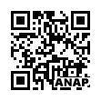 QRコード https://www.anapnet.com/item/260554