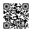 QRコード https://www.anapnet.com/item/261293