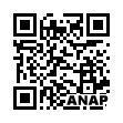 QRコード https://www.anapnet.com/item/262608
