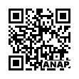 QRコード https://www.anapnet.com/item/253975