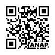 QRコード https://www.anapnet.com/item/243109