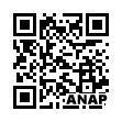 QRコード https://www.anapnet.com/item/241428