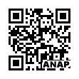 QRコード https://www.anapnet.com/item/238479