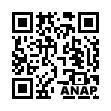 QRコード https://www.anapnet.com/item/253538