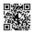 QRコード https://www.anapnet.com/item/256229