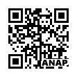 QRコード https://www.anapnet.com/item/263701