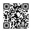 QRコード https://www.anapnet.com/item/254285