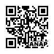 QRコード https://www.anapnet.com/item/263872