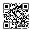 QRコード https://www.anapnet.com/item/253889