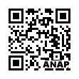 QRコード https://www.anapnet.com/item/256145