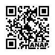 QRコード https://www.anapnet.com/item/264387