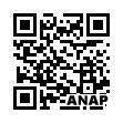 QRコード https://www.anapnet.com/item/258683