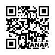 QRコード https://www.anapnet.com/item/253574