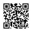 QRコード https://www.anapnet.com/item/254464