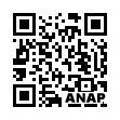 QRコード https://www.anapnet.com/item/241429