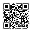QRコード https://www.anapnet.com/item/253924