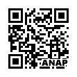 QRコード https://www.anapnet.com/item/233923