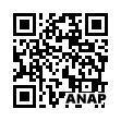 QRコード https://www.anapnet.com/item/247247